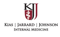 Thomas N Kias, M.D.,P.C. | Internal Medicine Specialists